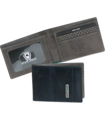dopp black ops beta collection front pocket rfid slimfold wallet
