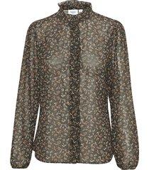 damara shirt