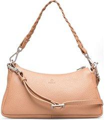cormorano evening bag natalie bags top handle bags beige adax