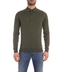 john smedley bradwell shirt ls