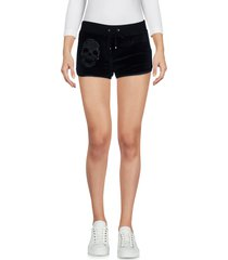 philipp plein shorts