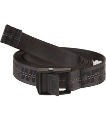 man black industrial 2.0 belt