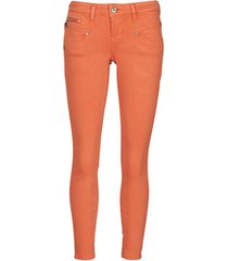 broek freeman t.porter alexa cropped new magic color