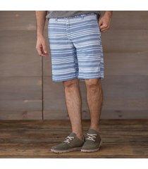 robust reversible shorts