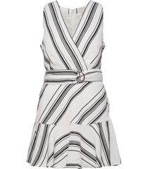 aliicee dresses cocktail dresses vit ted baker