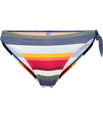 beach bottoms bikinitrosa multi/mönstrad esprit bodywear women