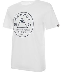 absolute alpine t-shirt