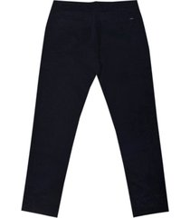 xray cultura slim fit chino pant