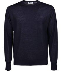 ballantyne pullover