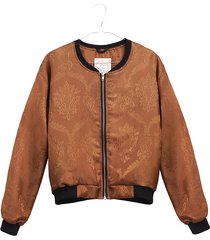 brown bomber