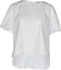adam lippes blouses