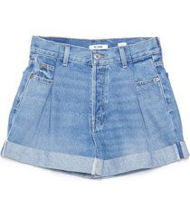 re/done 40s zoot short shorts