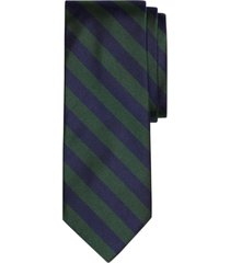 corbata bb#4 rep verde brooks brothers