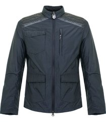 colmar unlined navy field jacket 1263 3re