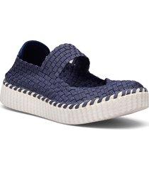 almare over sandaletter expadrilles låga beige axelda for feet