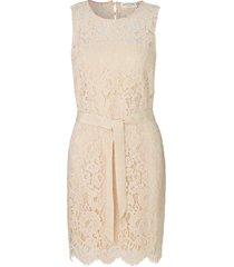 wisper dress