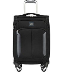 "skyway mirage 3.0 20"" carry-on spinner"