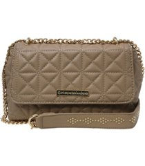 catherine malandrino nettie crossbody