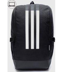 mochila 3s rspns bp negro adidas performance