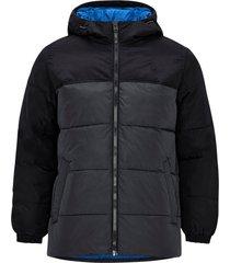 jacka jcocross jacket hood