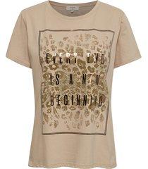 cryarna ss t-shirt