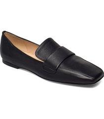 jerry loafers låga skor svart notabene
