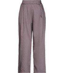 hope fashion casual pants