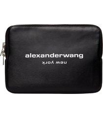 alexander wang scout pouch