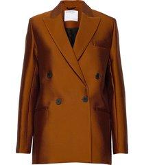 double breasted blazer blazers over d blazers guld designers, remix