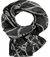 fraas links scarf