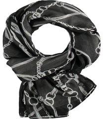 fraas links scarf