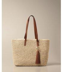 lauren ralph lauren shoulder bag whitney lauren ralph lauren raffia handbag