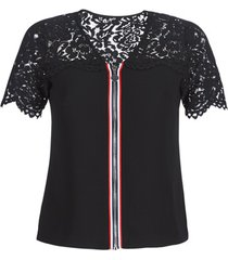 blouse morgan osali