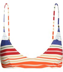 stella mccartney bikini tops