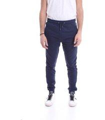 pantalon fila 688166