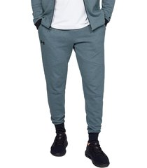 under armour unstoppable 2x knit jogger 1320725-073