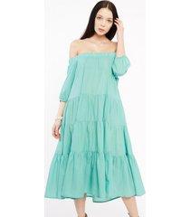 sukienka lydia dress batyst