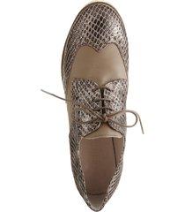 skor med platåsula klingel mullvad