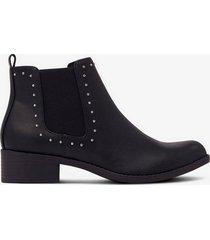 boots biaella stud chelsea boot