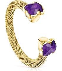 anillo anillo 013105670 mujer