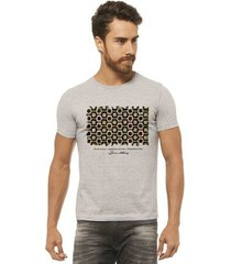 camiseta joss - ipanema - masculina