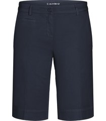 stella bermuda shorts & knickers 0368 01 7644