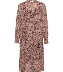 tansi dresses everyday dresses rosa moves
