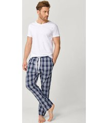 pyjamasbyxor hudson