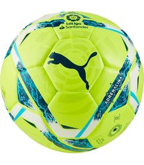 pelota verde puma la liga adrenalina n5