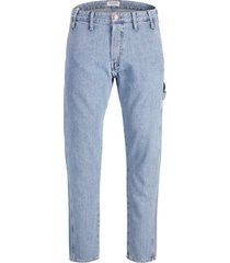 tapered jeans fred tool cj 087