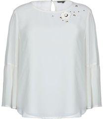 kocca blouses