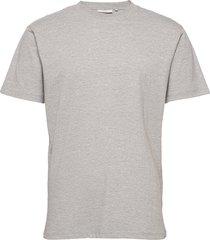 aarhus t-shirts short-sleeved grå minimum