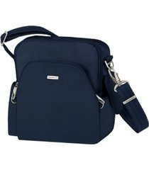 travelon anti-theft classic travel bag