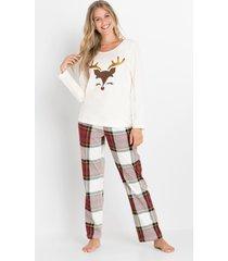 pyjama in cadeauzakje